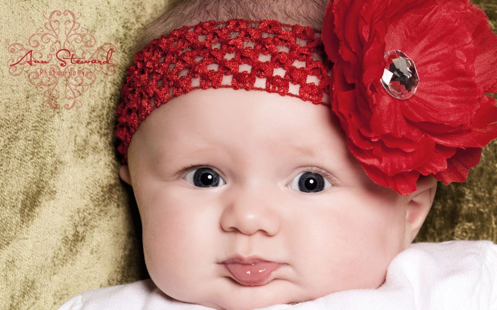funny-baby-doll-PIC-MCH066744-1024x640 Wallpaper Baby Doll 15+