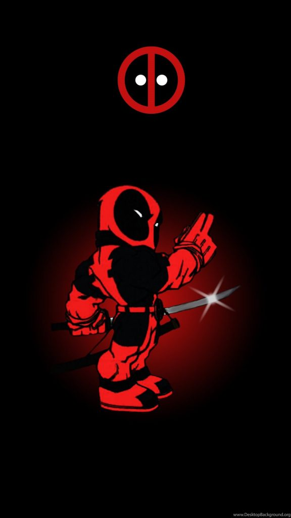 funny-deadpool-android-wallpapers-size-android-wallpaperchanel-com-x-h-PIC-MCH029027-576x1024 Chanel Wallpaper For Android 18+
