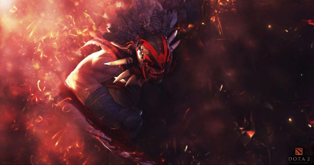gQIjbR-PIC-MCH069346-1024x537 Dota Wallpaper For Android Phone 27+