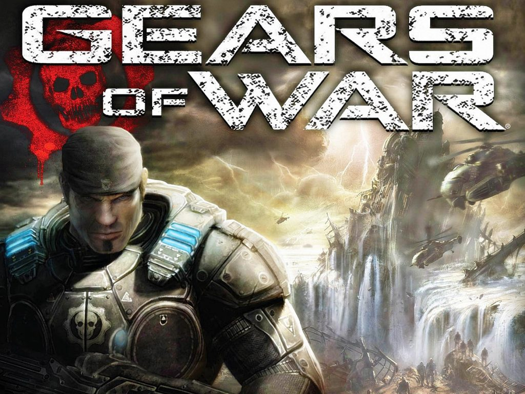 gears-of-war-dvd-cover-normal-PIC-MCH021087-1024x768 Free Gears Of War Wallpapers 45+