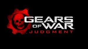 Gears Of War Judgement Wallpapers 33+