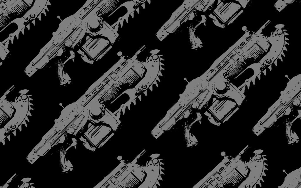 gears-of-war-wallpaper-PIC-MCH021147-1024x640 Gears Of War Wallpapers For Android 25+