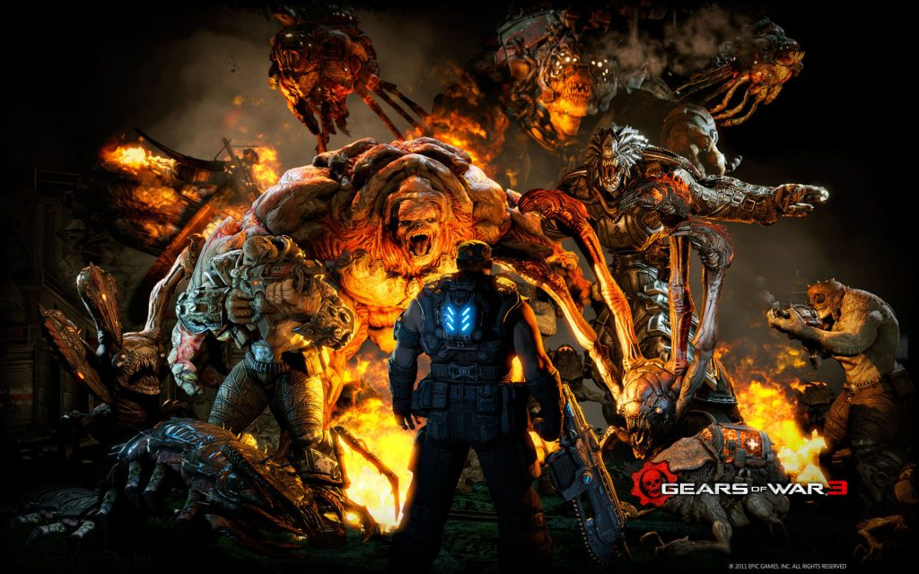 gears-of-war-wallpaper-for-android-On-Wallpaper-p-HD-PIC-MCH068031-1024x640 Gears Of War Wallpapers For Android 25+