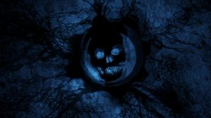 Cool Gears Of War Wallpapers 44+