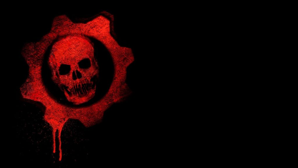 gears-of-war-wallpapers-desktop-background-For-Free-Wallpaper-PIC-MCH068051-1024x576 Gears Of War Wallpapers Free 24+