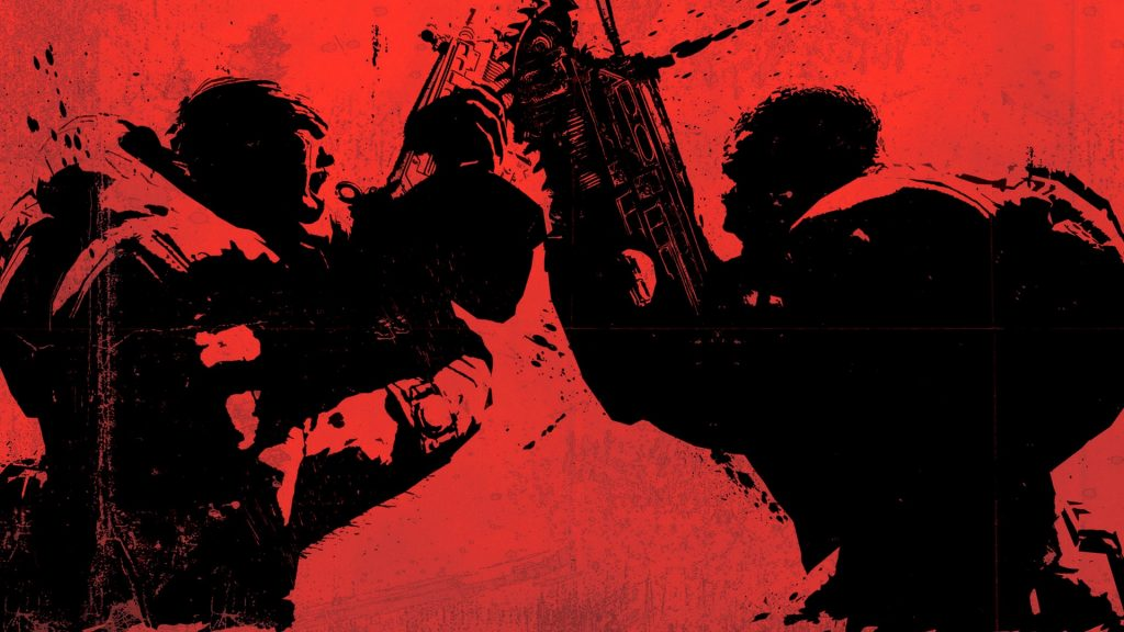 gears-of-war-wallpapers-widescreen-For-Free-Wallpaper-PIC-MCH068061-1024x576 Free Gears Of War Wallpapers 45+