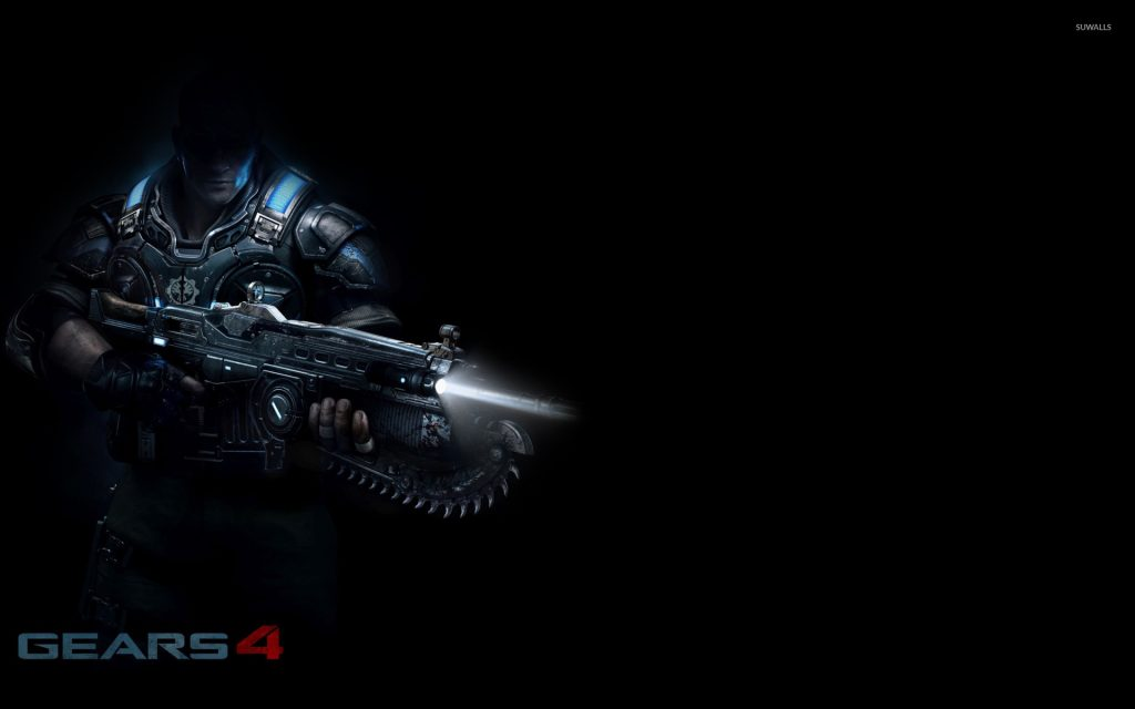 gears-of-war-wallpapers-x-hd-p-PIC-MCH033358-1024x640 Free Gears Of War Wallpapers 45+