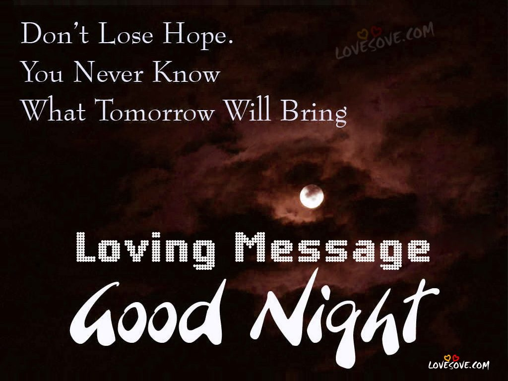good-night-lovesove-PIC-MCH069069-1024x768 Free Love Wallpapers With Wordings 24+