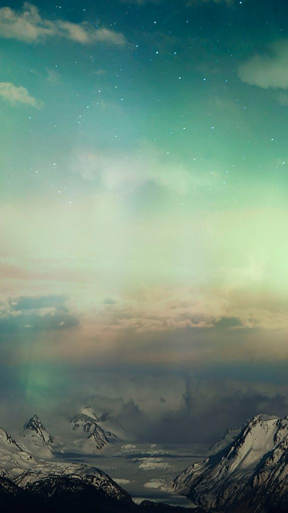 gorgerous-best-phone-wallpapers-x-PIC-MCH010999-576x1024 Best Wallpapers 2017 29+