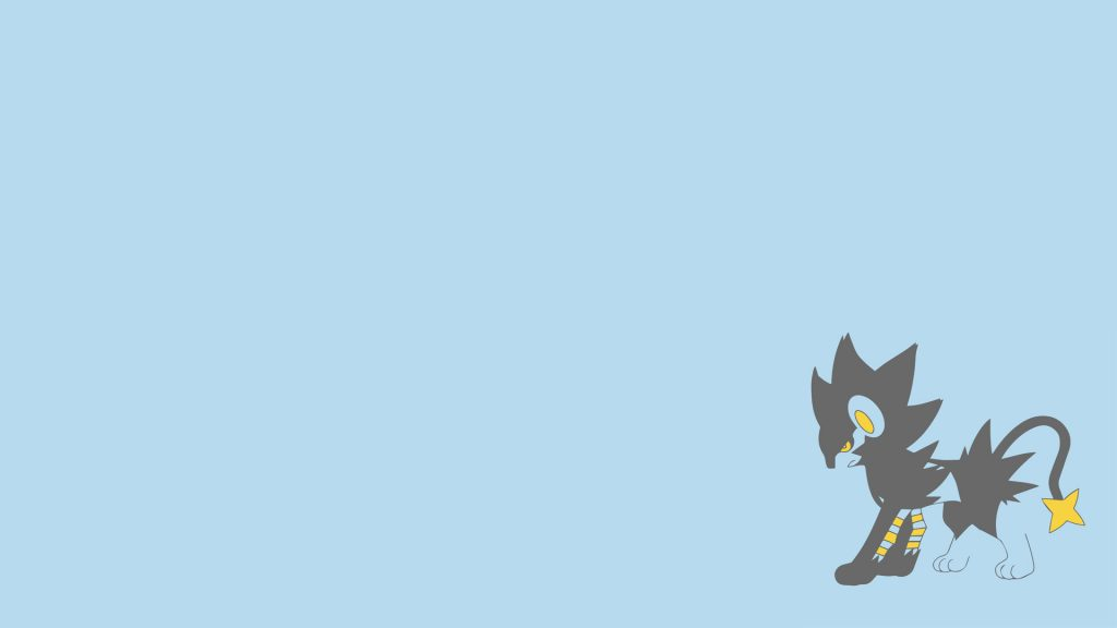 gorgerous-luxray-wallpapers-x-for-android-PIC-MCH01670-1024x576 Luxray Wallpaper Iphone 21+