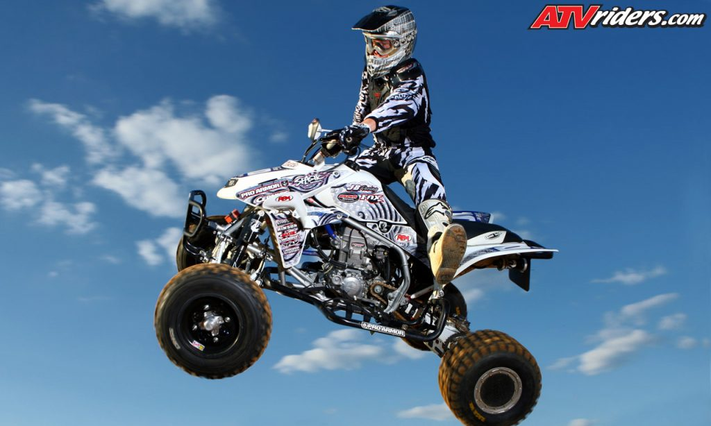 greg-gee-honda-trxr-atv-jump-PIC-MCH09541-1024x614 Atv Riders Wallpapers 37+