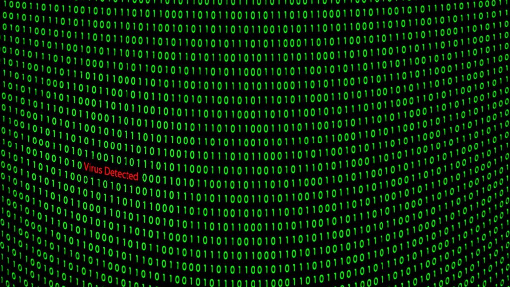hacking-wallpaper-x-p-PIC-MCH06211-1024x576 Hacker Wallpaper 1080p 31+