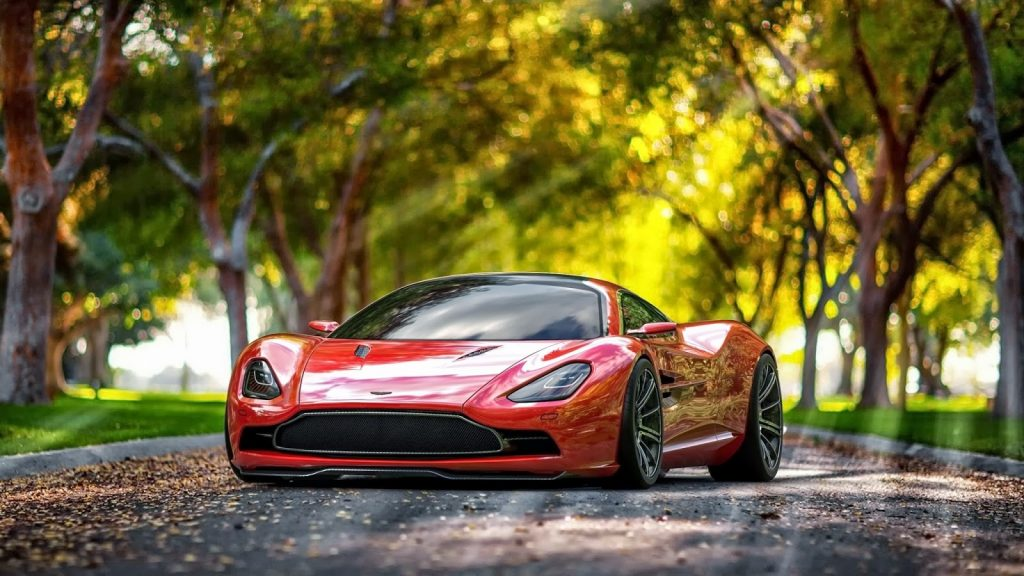 hd-cars-wallpapers-for-windows-PIC-MCH072598-1024x576 Wallpapers Of Cars For Windows 7 28+