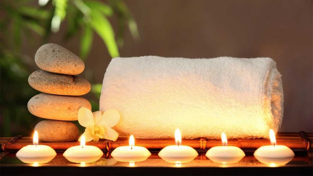 hd-spa-wallpapers-and-photos-hd-others-wallpapers-on-spa-hd-wallpapers-PIC-MCH072285-1024x578 Spa Candles Wallpapers 27+