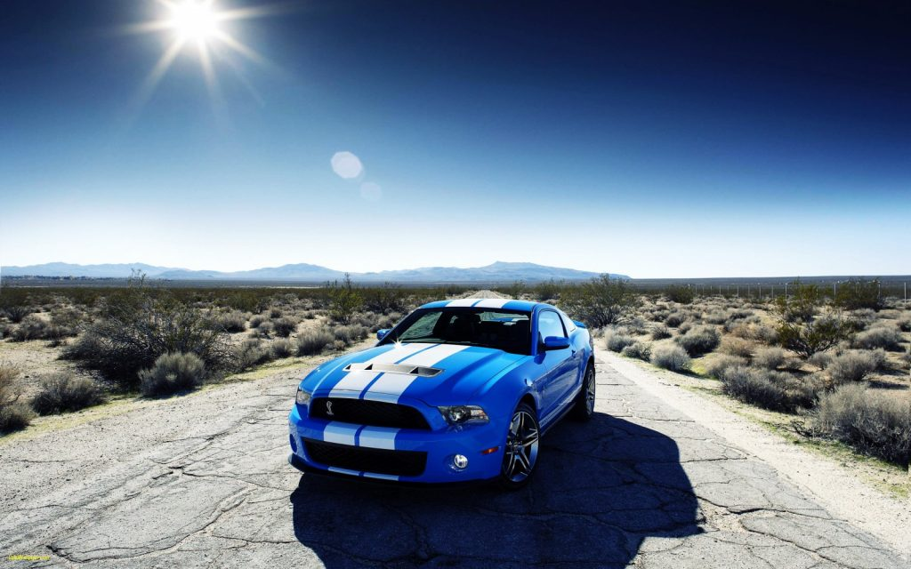 hd-wallpapers-cars-ford-shelby-gt-car-wallpapers-of-hd-wallpapers-cars-PIC-MCH072474-1024x640 Wallpapers Of Cars For Android 25+