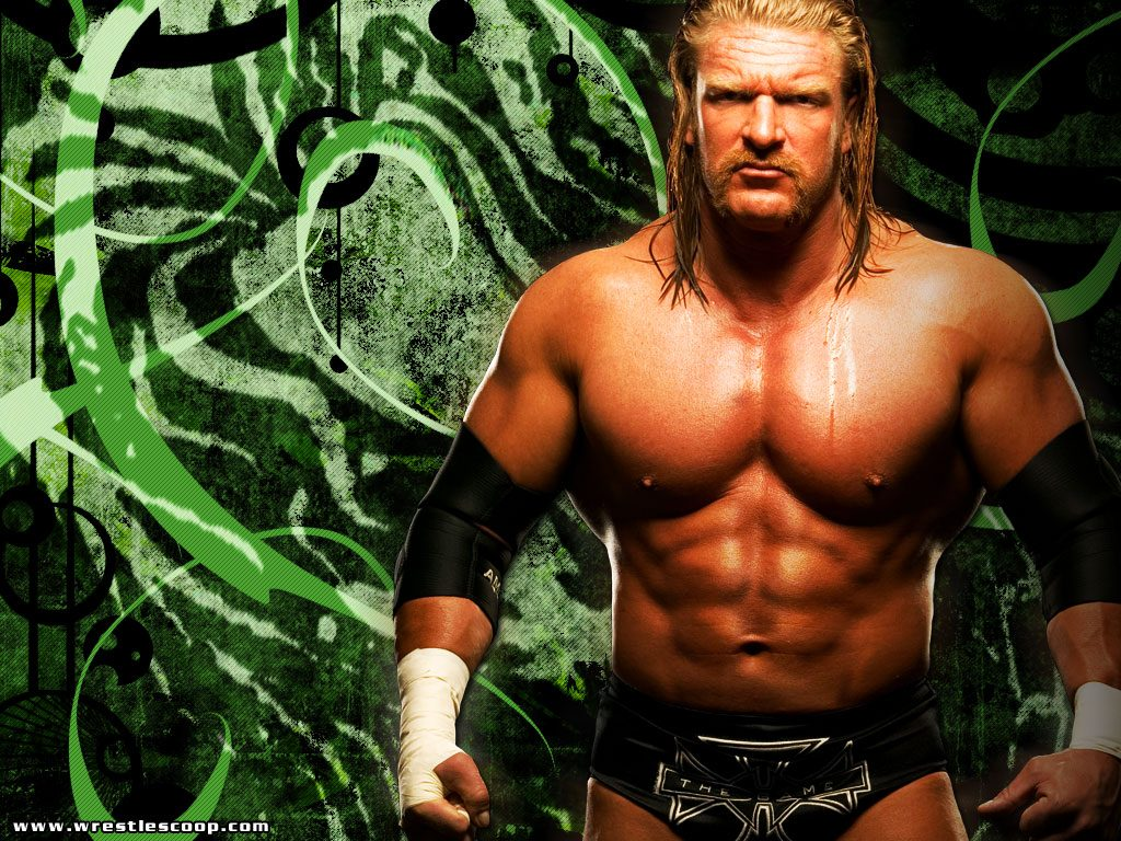 hhh-wallpaper-PIC-MCH072973-1024x768 Triple H Wallpapers Free 22+