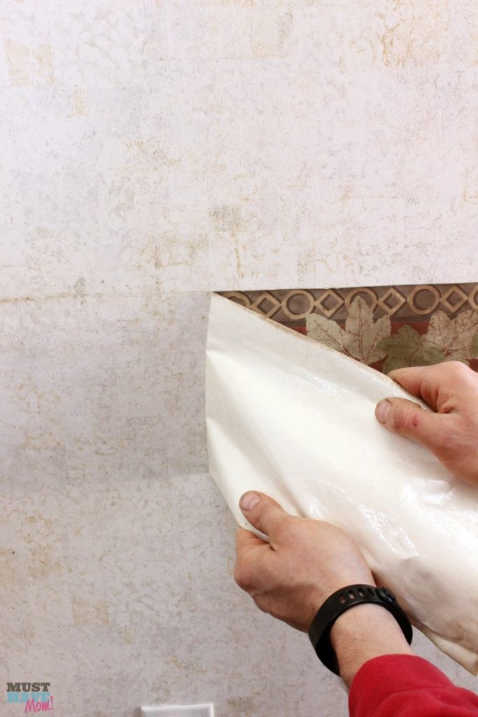 how-to-remove-a-wallpaper-border-in-your-camper-PIC-MCH073930-683x1024 Is Wallpaper Outdated 14+