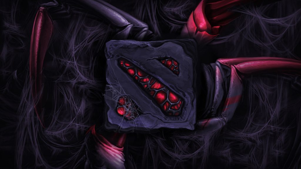 http-wall.anonforge.com-wp-content-uploads-Game-DOTA-b-broodmother-dota-logo-hd-wallpaper-x-PIC-MCH074232-1024x576 Dota Wallpaper For Laptop 33+