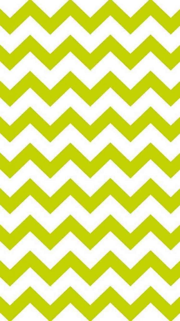 i-love-this-mint-chevron-iphone-wallpaper-green-zigzag-pattern-f-PIC-MCH074467-576x1024 Mint Green Wallpaper Iphone 5 14+
