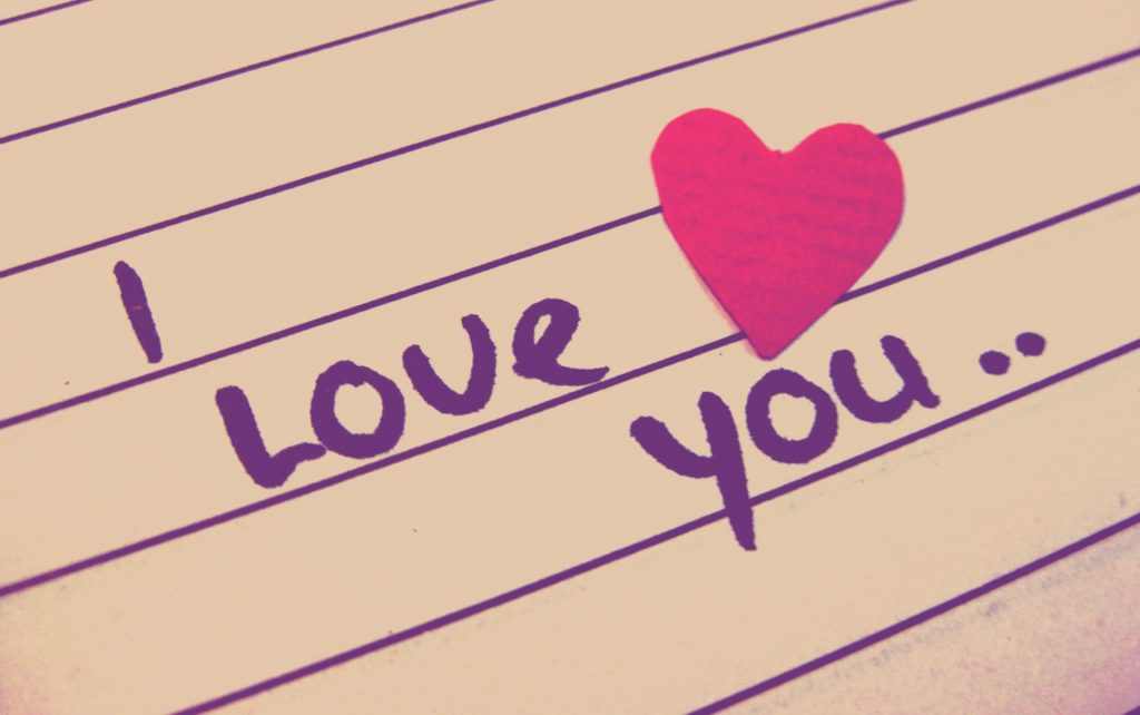 i-love-you-pictures-tumblr-wallpaper-PIC-MCH074533-1024x642 Muse Wallpaper Tumblr 9+