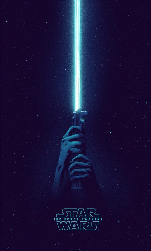 i-made-a-custom-iphone-live-wallpaper-starwars-in-iphone-star-wars-dynamic-wallpaper-x-PIC-MCH074543-615x1024 Iphone Live Wallpapers Free 12+