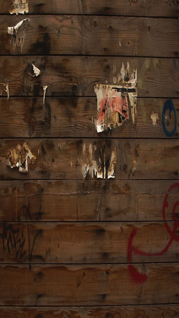 iPhone-Wallpaper-Wood-grunge-PIC-MCH01345-577x1024 Wood Wallpaper For Iphone 46+