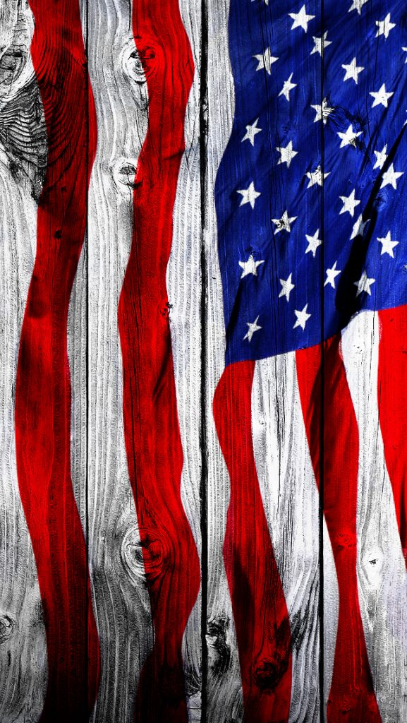 iPhone-Wallpaper-Wood-us-flag-PIC-MCH01353-577x1024 Country Wallpapers For Iphone 5 30+