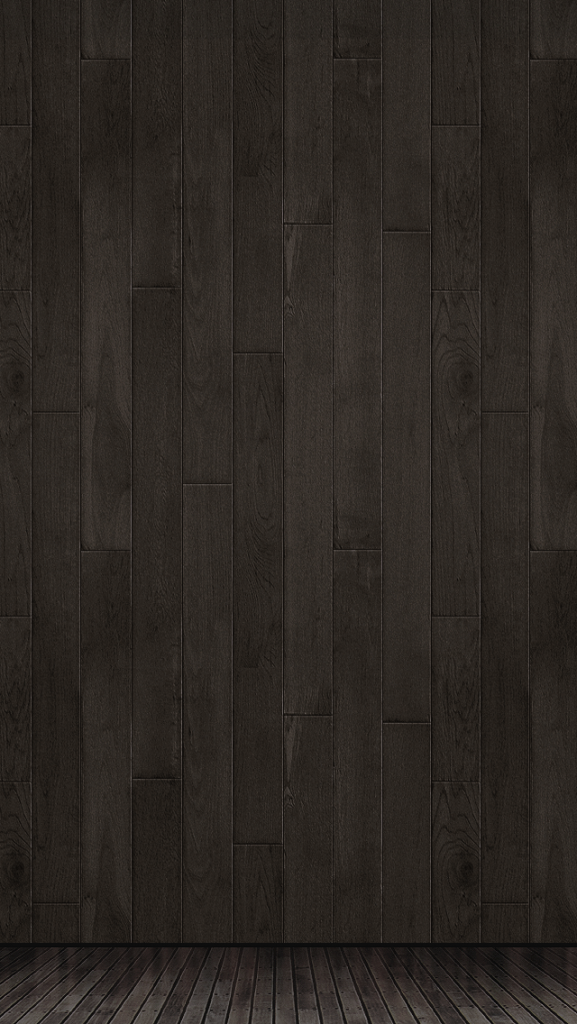 iPhone-Wallpaper-Wood-wall-PIC-MCH01354-577x1024 Wood Wallpaper For Iphone 46+