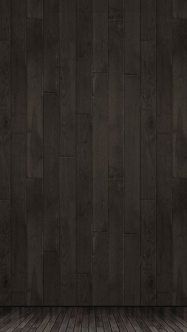 IPhone Wallpaper Wood Wall PIC MCH01354