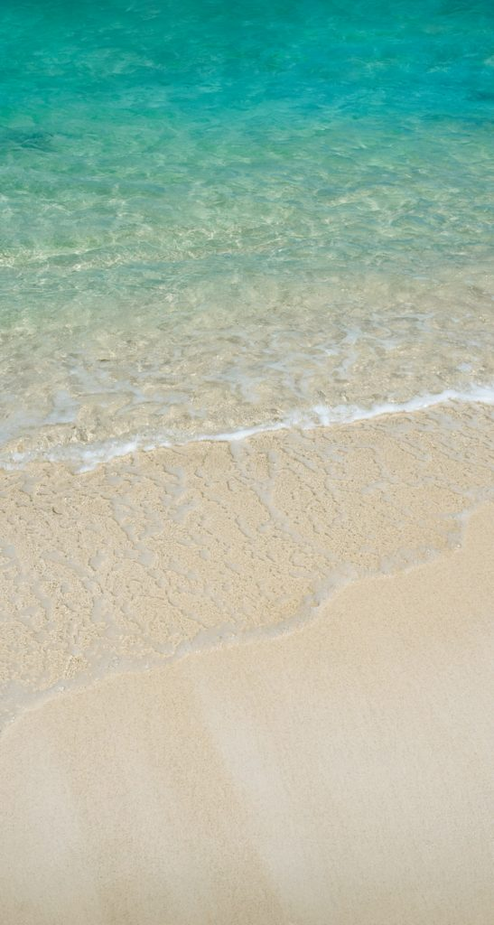 iPhone-Wallpaper-iOS-default-beach-sea-PIC-MCH01214-547x1024 Sea Wallpaper Iphone 48+