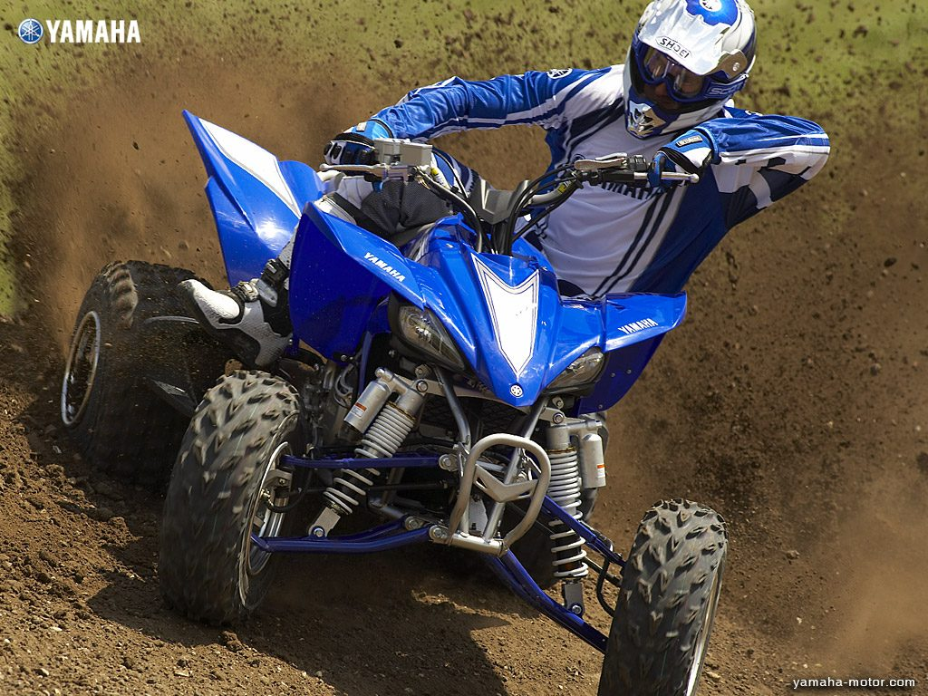 ikXlH-PIC-MCH074795-1024x768 Yamaha Atv Wallpapers 35+