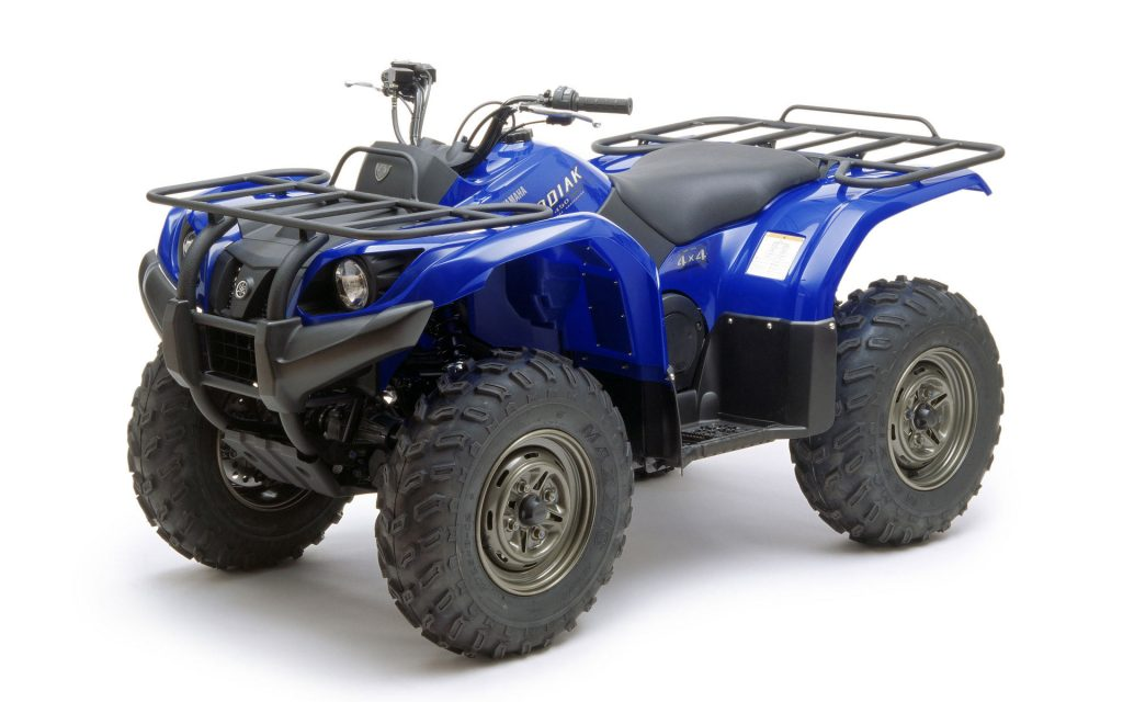ilonka-PIC-MCH037333-1024x640 Yamaha Atv Wallpapers 35+