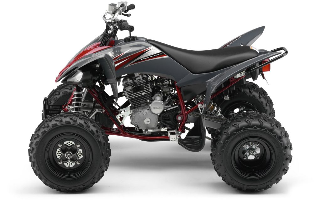 ilonka-PIC-MCH037334-1024x640 Yamaha Atv Wallpapers 35+
