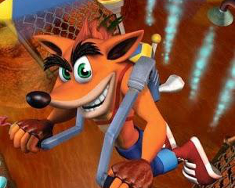 imagen-crash-bandicoot-livewallpaper-big-PIC-MCH075166 Crash Bandicoot Live Wallpaper 25+