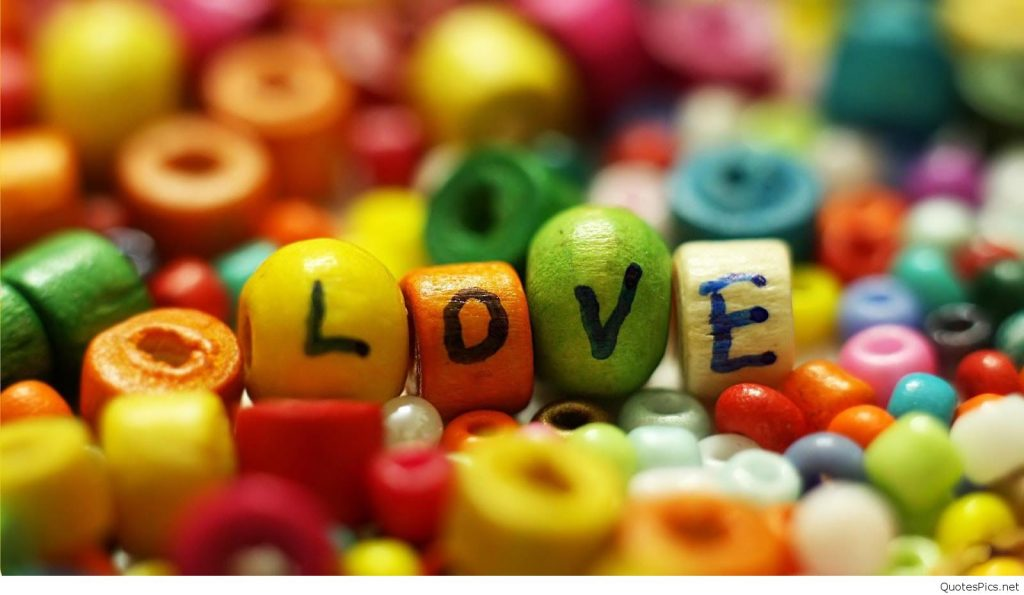 images-of-love-PIC-MCH075207-1024x595 Best Wallpapers 2017 29+