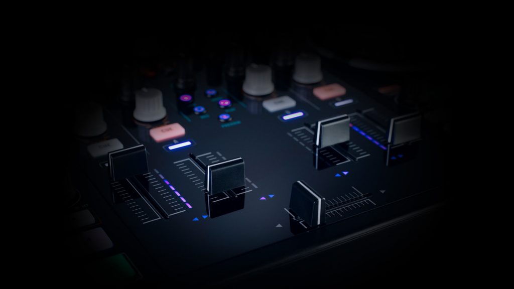 img-ce-background-traktor-kontrol-s-overview-channelmixer-x-eacadbafaaedb-PIC-MCH075268-1024x576 Dj Mixer Wallpapers Hd 49+