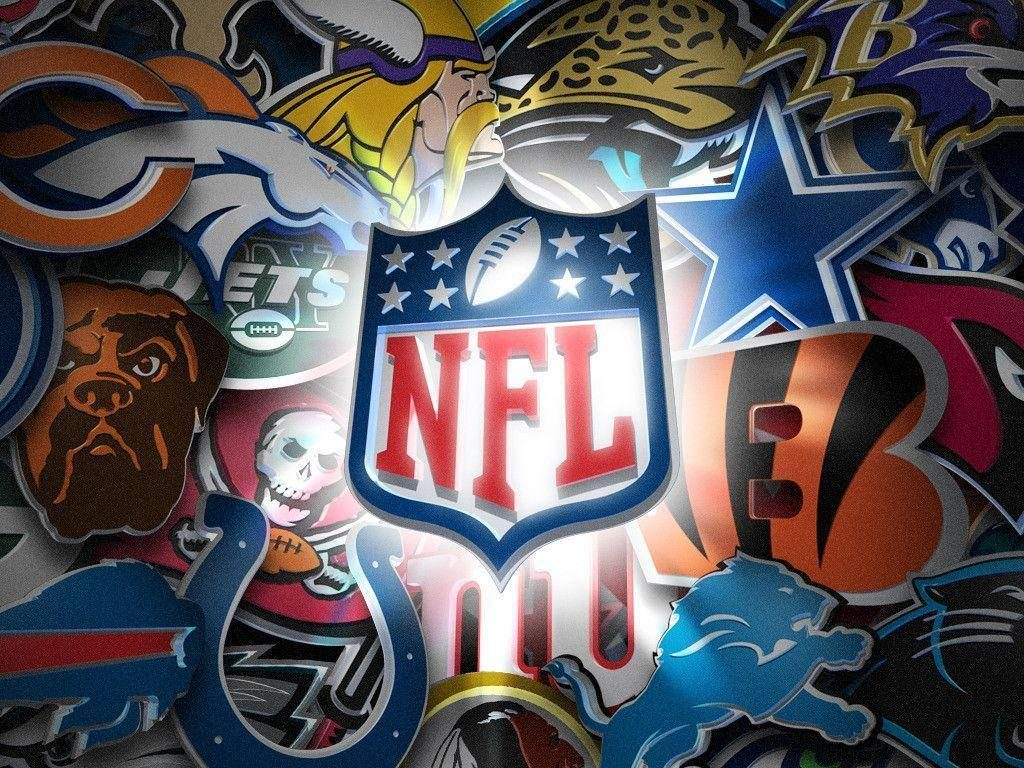 inUXXk-PIC-MCH075435-1024x768 Free Nfl Team Wallpapers 30+