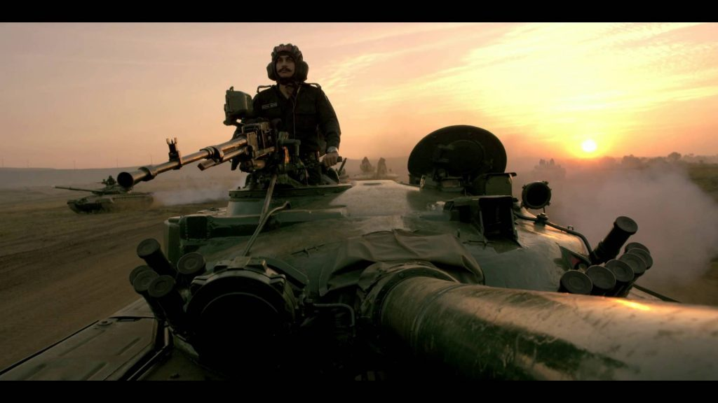 indian-army-tank-PIC-WSW-x-PIC-MCH075492-1024x576 Indian Army Man Wallpaper 29+