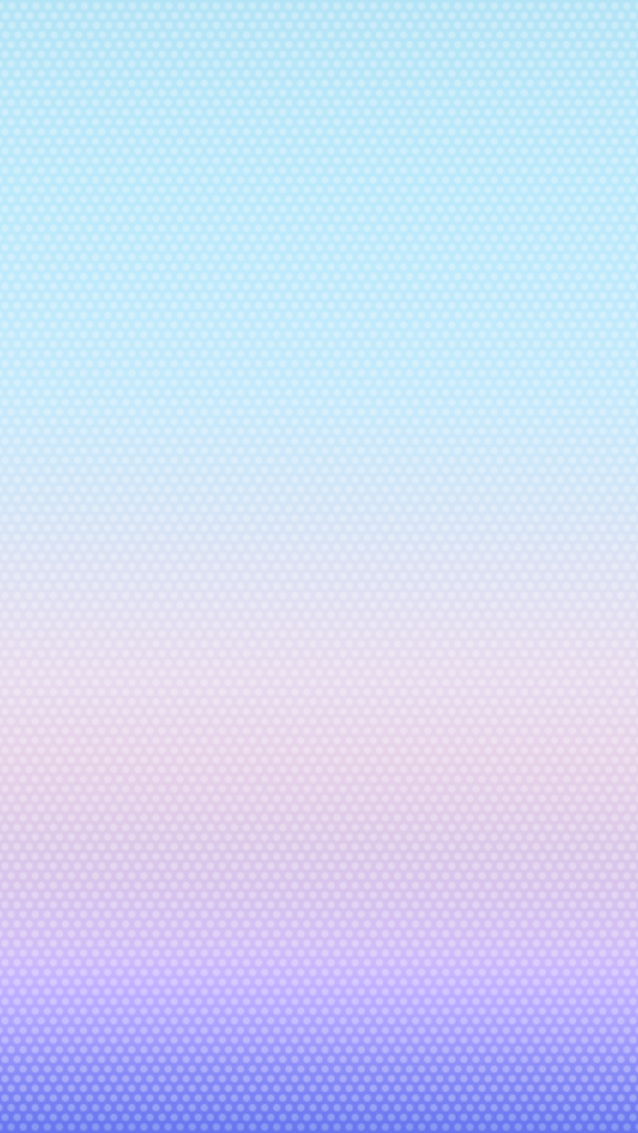 ios-wallpaper-PIC-MCH075919-577x1024 Iphone Wallpaper Blue Ombre 17+