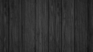 Wood Wallpaper For Iphone 46+