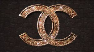 Chanel Wallpaper Iphone 6 16+