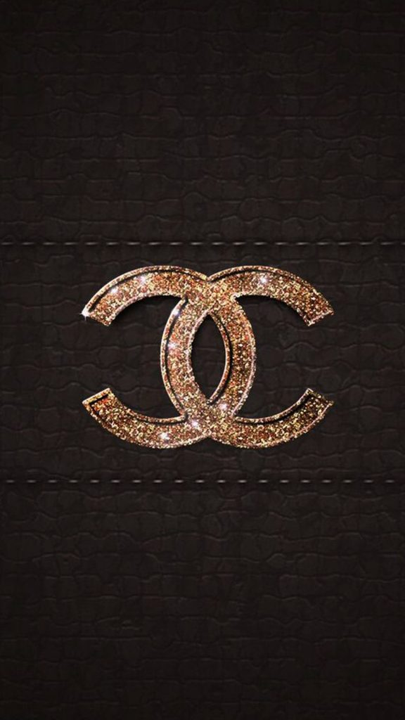 iphone-wallpaper-tumblr-PIC-MCH077051-576x1024 Chanel Wallpaper Iphone 6 16+