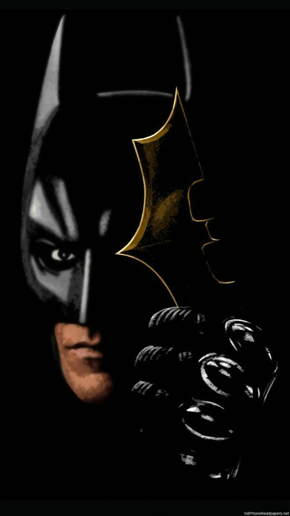 iphone-wallpapers-hd-lbh-x-PIC-MCH076639-576x1024 Wallpaper Batman For Iphone 46+