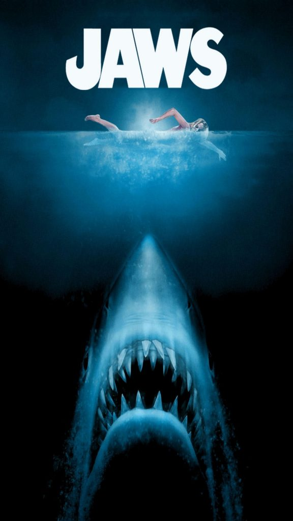 iwp-jaws-wallpapers-PIC-MCH078028-576x1024 Jaws Wallpaper Android 25+