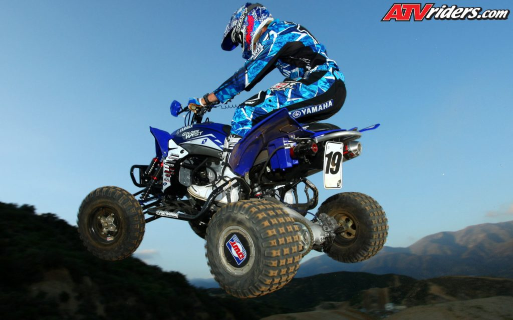 jason-dunkelberger-yamaha-yfzr-atv-PIC-MCH09539-1024x640 Yamaha Atv Wallpapers 35+