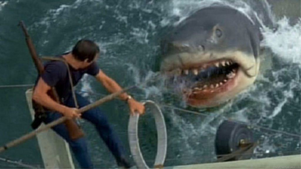 jaws-PIC-MCH078440-1024x576 Jaws 1975 Wallpaper 24+