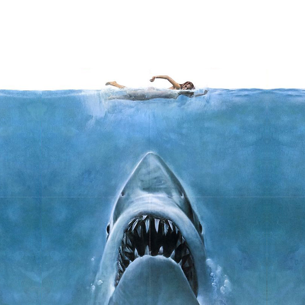 jaws-PIC-MCH078471 Free Jaws Wallpaper 45+