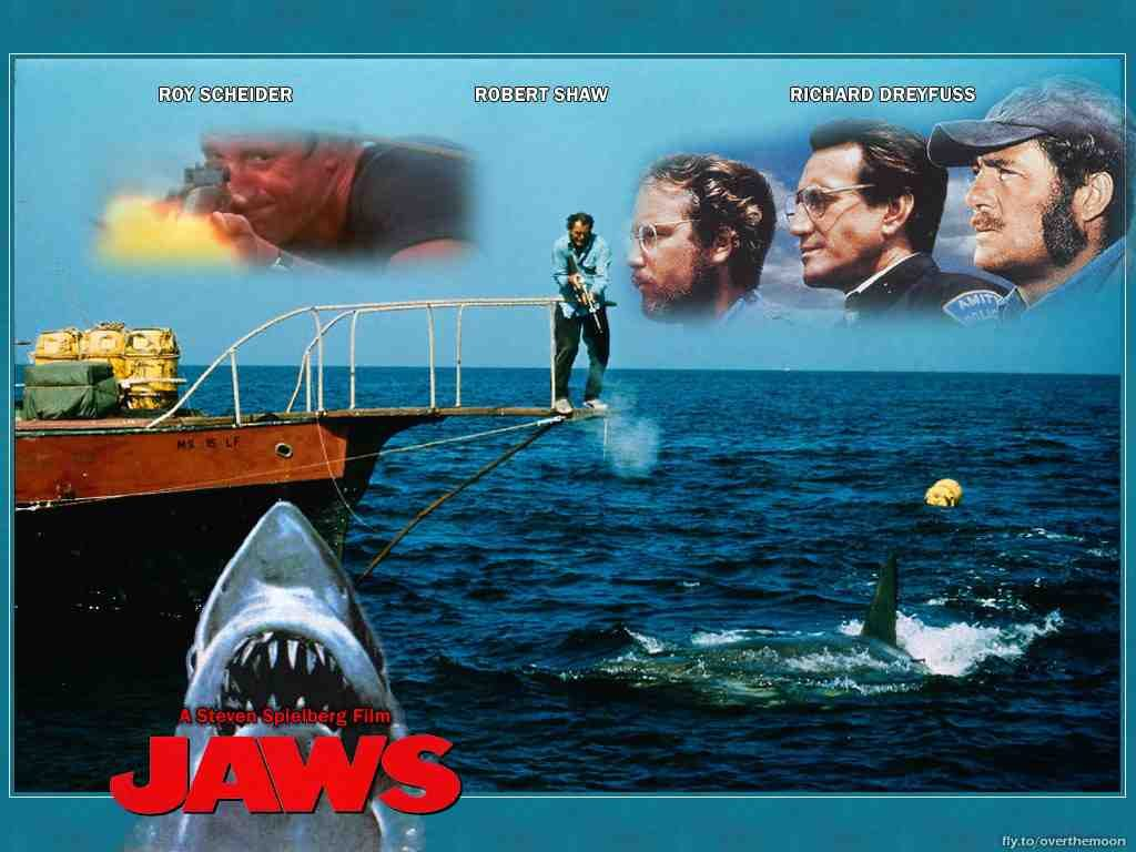 jaws-jaws-PIC-MCH078453-1024x768 Jaws 2 Wallpaper 20+