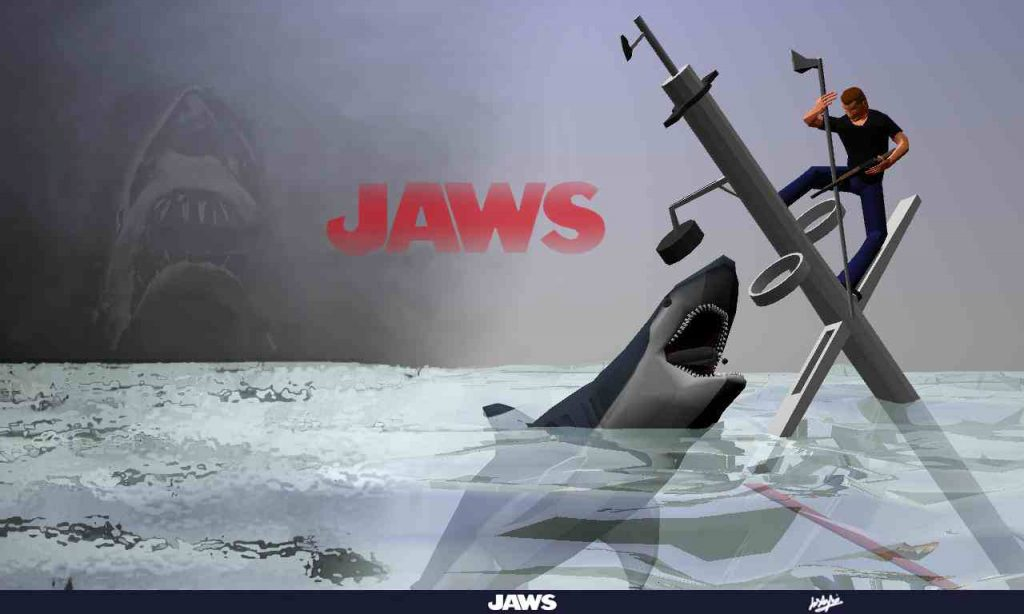 jaws-jaws-PIC-MCH078454-1024x614 Jaws Wallpaper Android 25+