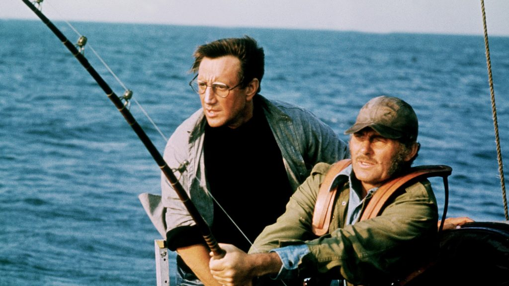 jaws-movie-theme-song-PIC-MCH078457-1024x576 Jaws Desktop Wallpaper 24+